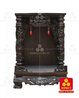 Bàn thờ ông Địa đẹp giá rẻ(Model: T.1M.TOD.4868.002)