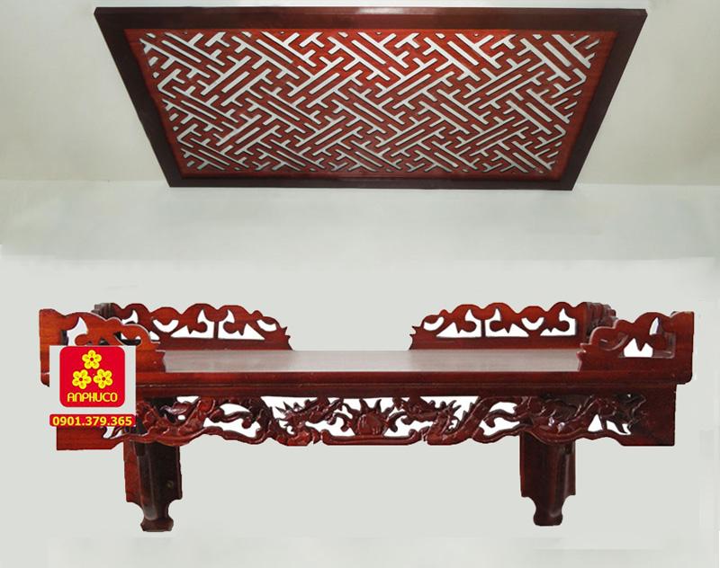 Phong thủy bàn thờ cho người tuổi Đinh Tỵ 1977
